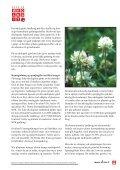 Grundbegreber om økologi og landbrug - Økologi i skolen - Page 2