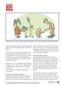 Grundbegreber om økologi og landbrug - Økologi i skolen - Page 3