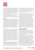 Grundbegreber om økologi og landbrug - Økologi i skolen - Page 4
