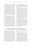 Download PDF - Planteforskning - Page 4