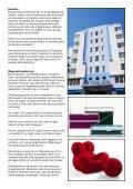 Se opgaveformuleringen - Page 2