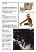 Se opgaveformuleringen - Page 3