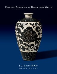 Download Exhibition Catalogue - JJ Lally & Co.