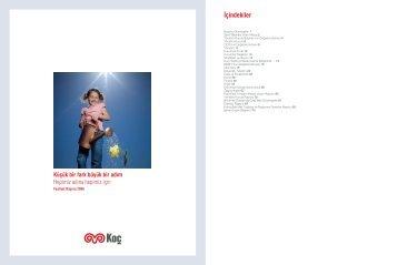7-faaliyetraporu - Koc Holding