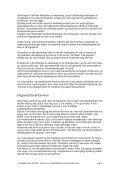 Folkebiblioteket år 2030 - Bibliotekarforbundet - Page 6