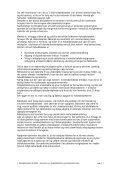 Folkebiblioteket år 2030 - Bibliotekarforbundet - Page 7
