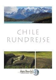 chile rundrejse (nicraragua copy).indd - Jesper Hannibal