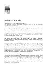 Seneste version.pdf - Ole Borch