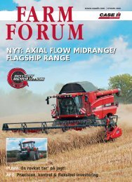 Download PDF - Case IH