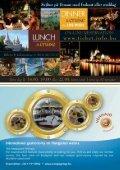 Det ungarske køkken er verdensberømt på - Index of - Page 2