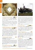 Det ungarske køkken er verdensberømt på - Index of - Page 6