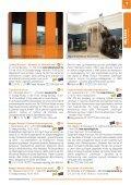 Det ungarske køkken er verdensberømt på - Index of - Page 7