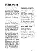 Lokalplan nr. 1077 - Slagelse Kommune - Page 6