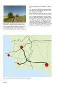 Lokalplan nr. 1077 - Slagelse Kommune - Page 7