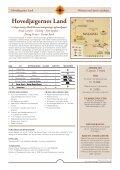 Hovedjægernes Land - DaGama Travel - Page 3