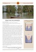 Hovedjægernes Land - DaGama Travel - Page 4