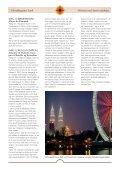 Hovedjægernes Land - DaGama Travel - Page 5