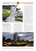 Hovedjægernes Land - DaGama Travel - Page 7