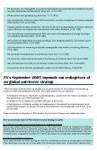 Terror - FN-forbundet - Page 5
