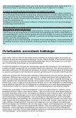 Terror - FN-forbundet - Page 6