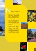 Danish DK cover.qxd:Layout 1 - Cyprus Tourism Organisation - Page 7