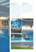 FERIE PÅ - Page 5