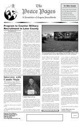 EPW Sept3.indd - Members.efn.org