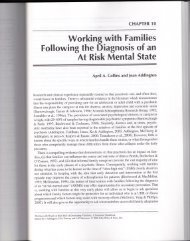 Working with families following diagnosis.pdf - Members.efn.org