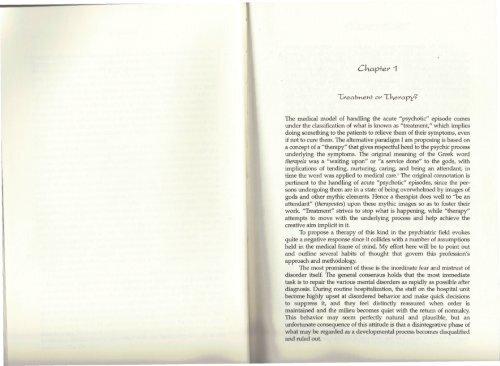 Perry chapter.pdf - Members.efn.org