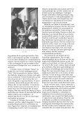 Jensen, Milther B. 'Et tidsbillede af landbrugets vilkår'.pdf - Page 2