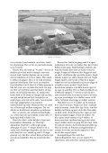 Jensen, Milther B. 'Et tidsbillede af landbrugets vilkår'.pdf - Page 3