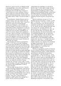 Jensen, Milther B. 'Et tidsbillede af landbrugets vilkår'.pdf - Page 4