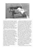 Jensen, Milther B. 'Et tidsbillede af landbrugets vilkår'.pdf - Page 5