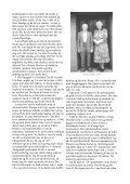 Jensen, Milther B. 'Et tidsbillede af landbrugets vilkår'.pdf - Page 7