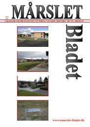 Mårslet-bladet maj 2009-web.pub