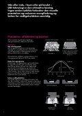 Download LED Lighting Brochure [PDF/4MB] - Thorn - Page 2