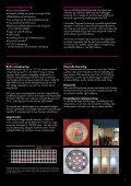 Download LED Lighting Brochure [PDF/4MB] - Thorn - Page 3