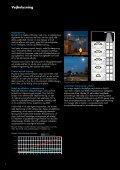 Download LED Lighting Brochure [PDF/4MB] - Thorn - Page 6