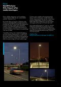 Download LED Lighting Brochure [PDF/4MB] - Thorn - Page 7