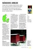 Tidsskrift for Biavl 2001 - Page 3