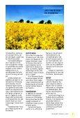Tidsskrift for Biavl 2001 - Page 7