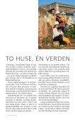 Turen Går Til De Varme Lande - Page 6