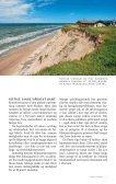 Turen Går Til De Varme Lande - Page 7