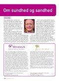 Fødsel uden frygt - Merkur Andelskasse - Page 2