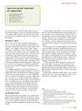 Fødsel uden frygt - Merkur Andelskasse - Page 5