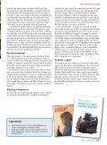 Fødsel uden frygt - Merkur Andelskasse - Page 7