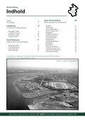 Grønt Katalog - Aalborg Kommune - Page 3