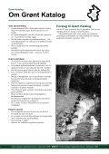 Grønt Katalog - Aalborg Kommune - Page 7