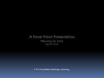 PowerPoint Version .PDF