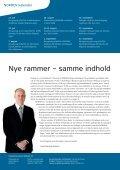 På plads i Bryghuset - DS Norden - Page 2